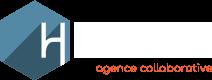 logo hermio